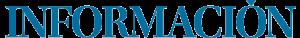 logo-informacion