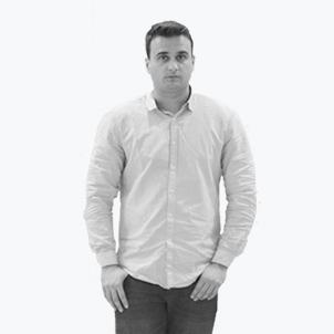 fundador publicidad en google